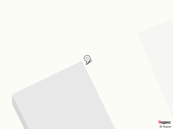 Агаповское предприятие по ремонту и содержанию автомобильных дорог на карте Агаповки