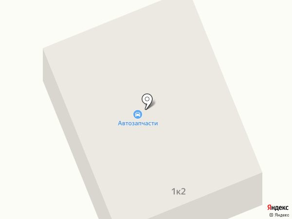ФОРСАЖ на карте Агаповки
