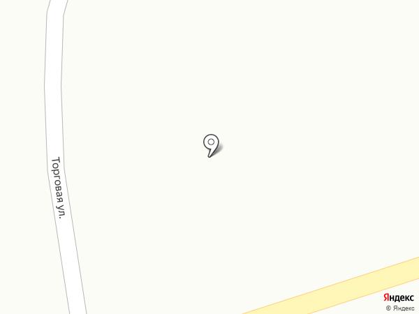 Аптека на карте Буранного