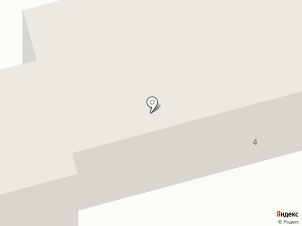 Промсталькомплект на карте Златоуста