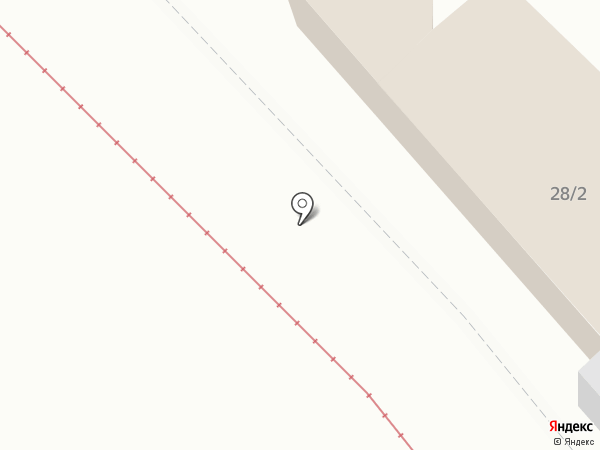 Siesta на карте Златоуста