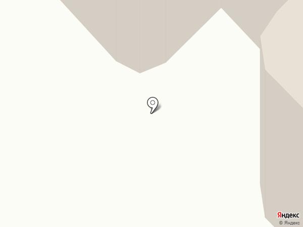 Кафе на карте Златоуста
