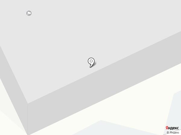 Банкомат, Сбербанк, ПАО на карте Златоуста