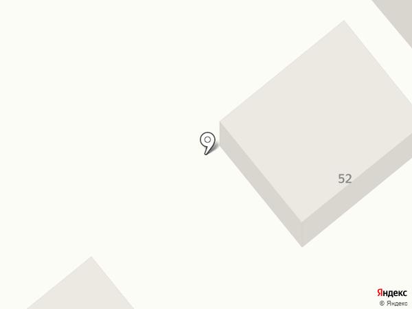 Ателье мебели на карте Златоуста
