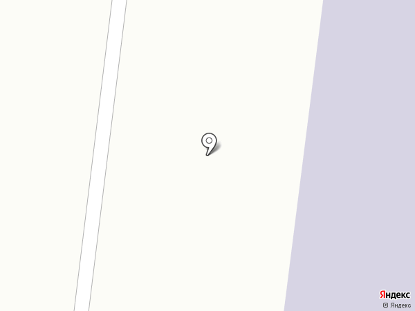 Средняя общеобразовательная школа №9 на карте Златоуста