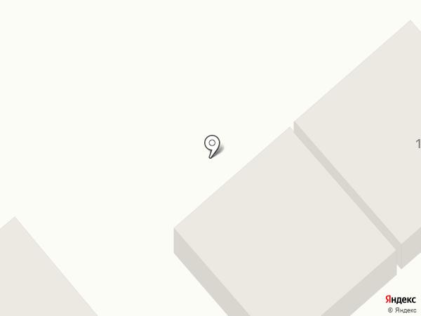 СтройСервис на карте Златоуста