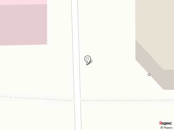 Прокуратура г. Златоуста на карте Златоуста