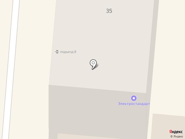 Банкомат, Банк Снежинский, ПАО на карте Златоуста