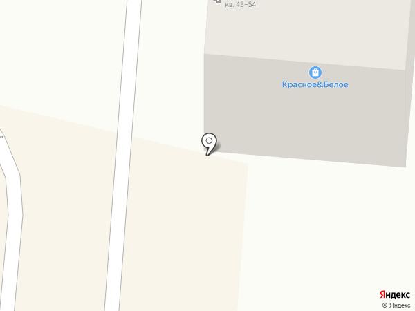 СашУля на карте Златоуста