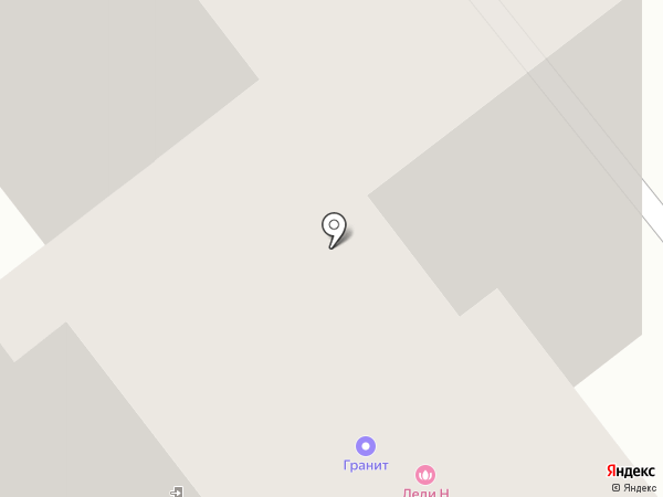Comepay на карте Златоуста