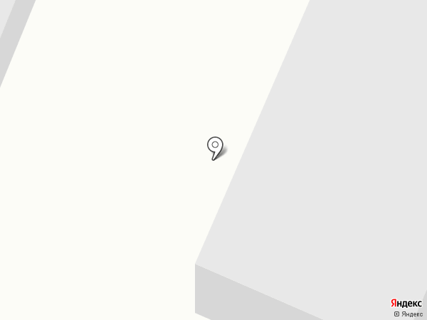 Усадьба на карте Златоуста
