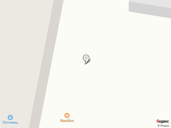 Кондитерские изделия на карте Златоуста