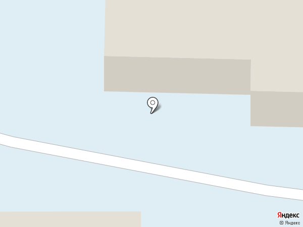 Класс-Авто на карте Златоуста
