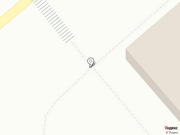 Сладкий рай на карте Златоуста