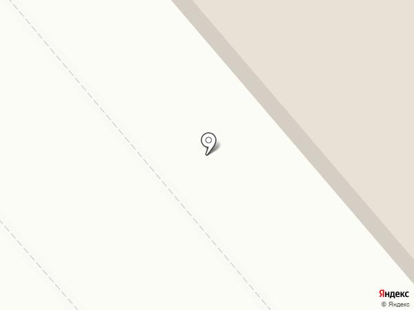Читай-город на карте Златоуста