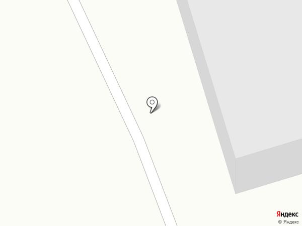 Стальные кружева на карте Златоуста