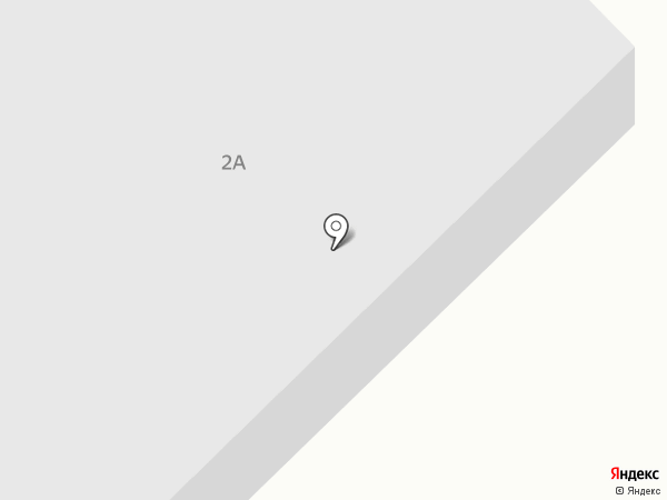 Сантехкомфорт-сервис на карте Златоуста