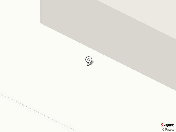 Фифа на карте Златоуста
