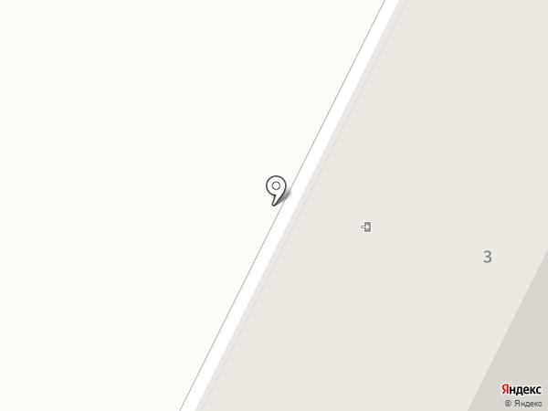 Well на карте Златоуста