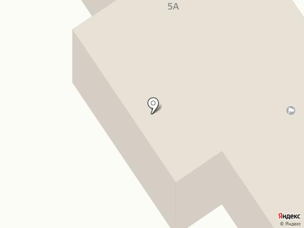 Златоустовский межрайонный отдел Управления Федеральной службы РФ по контролю за оборотом наркотиков по Челябинской области на карте Златоуста