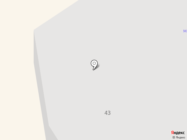 Мебель на заказ на карте Златоуста