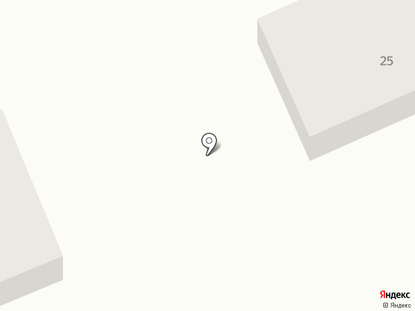 Талисман на карте Златоуста