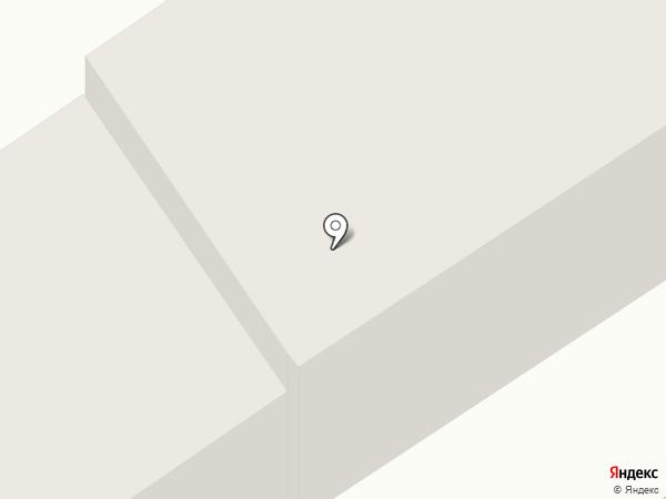 Мастерская скульптора Владимира Жарикова на карте Златоуста