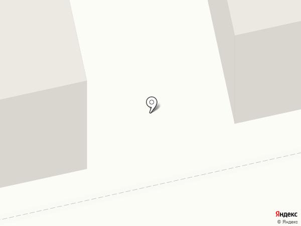 РЕСО-Гарантия, ОСАО на карте Златоуста