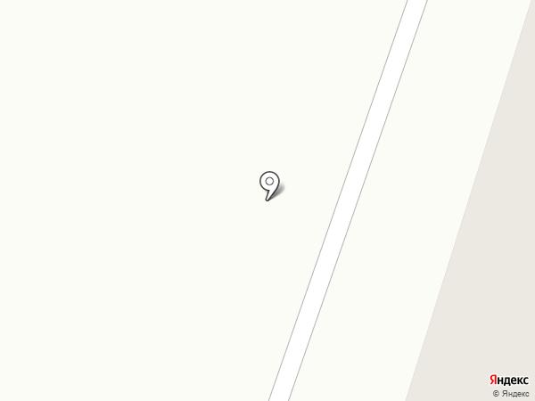 Расчетно-Кассовое Бюро на карте Златоуста
