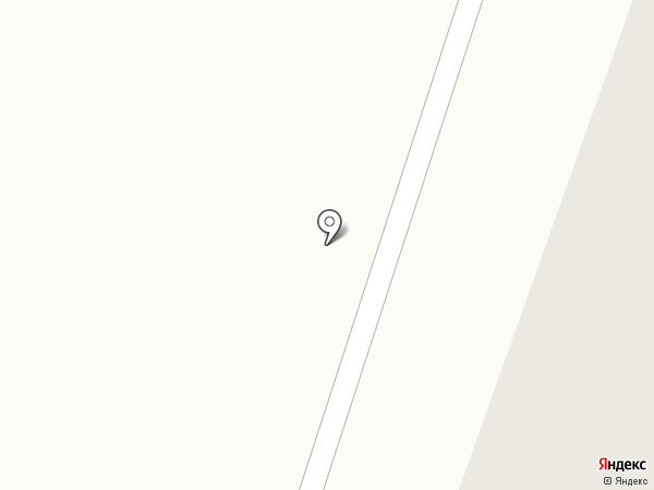 Оптово-розничная компания на карте Златоуста