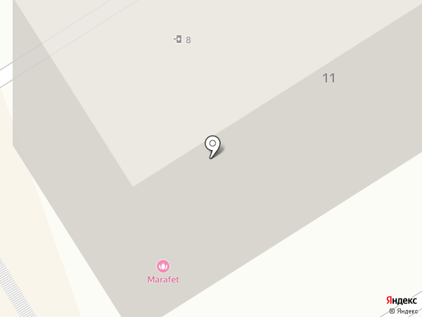Банкомат, Банк ВТБ 24, ПАО, филиал в г. Златоусте на карте Златоуста