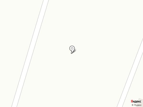 Металлургическая компания на карте Златоуста