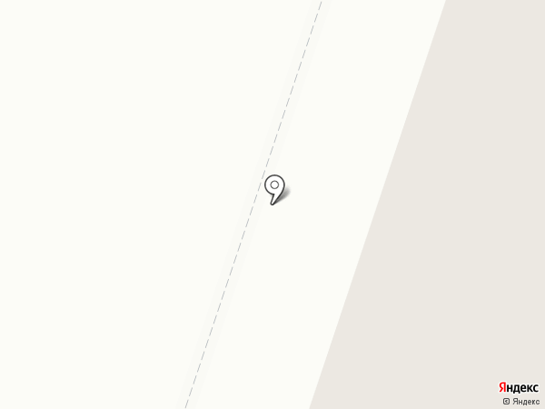 Калейдоскоп на карте Златоуста