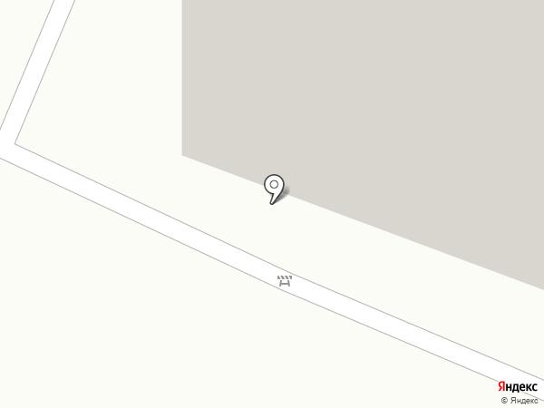 Рембытсервис на карте Златоуста