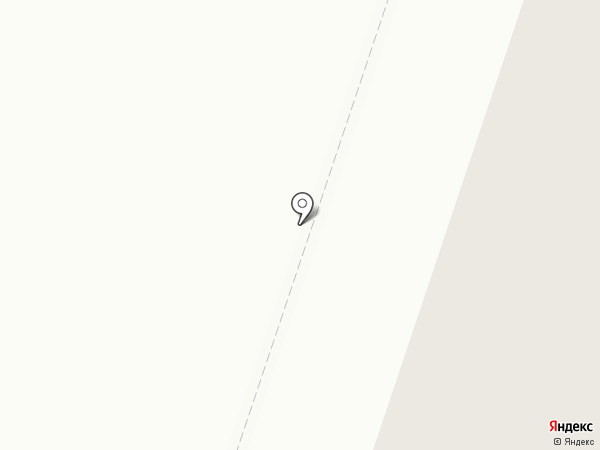 Разливное174 на карте Златоуста