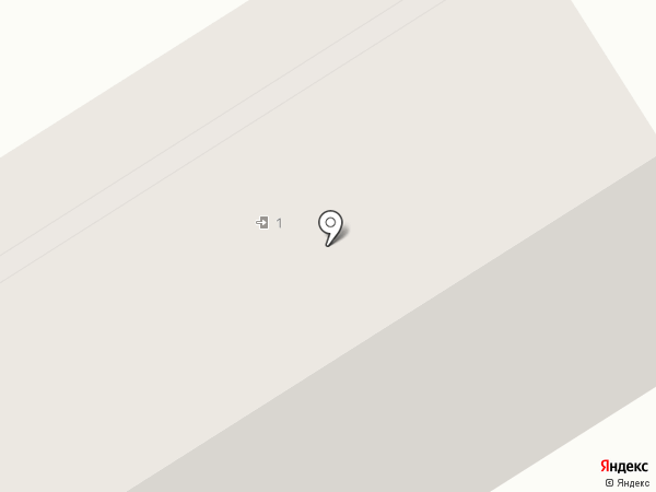 Ювелирная мастерская на карте Златоуста