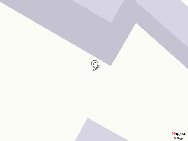 Банкомат, ЧЕЛЯБИНВЕСТБАНК на карте Златоуста