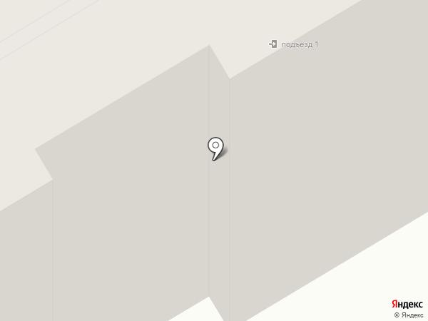 Фазенда+ на карте Златоуста