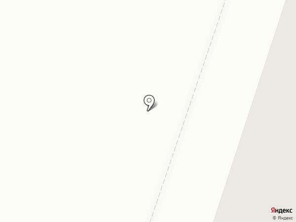 BACARDI на карте Златоуста