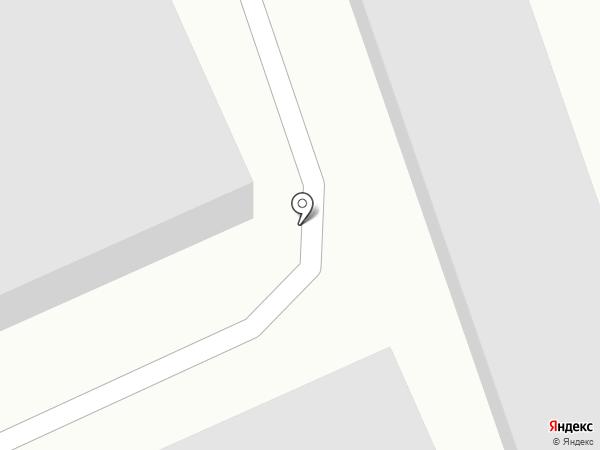 LovatoZlat на карте Златоуста