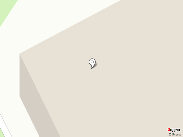 Многофункциональный центр Златоустовского городского округа на карте Златоуста