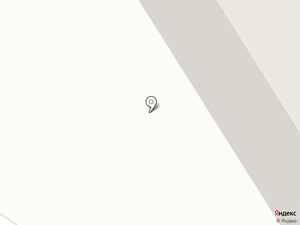 Центр гигиены и эпидемиологии по железнодорожному транспорту, ФБУ на карте Златоуста