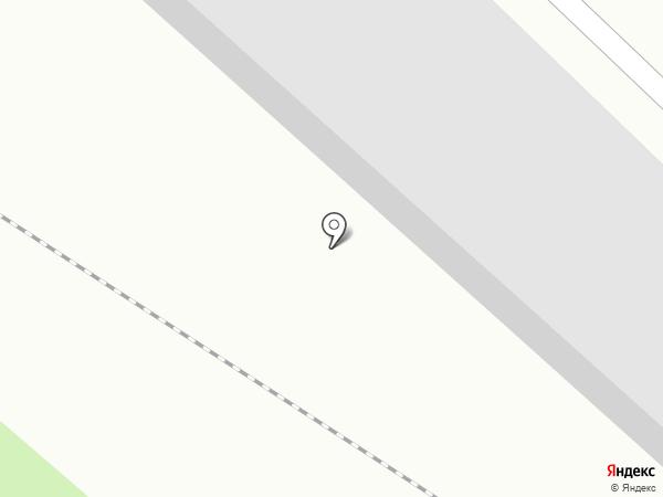 Vиктория на карте Златоуста