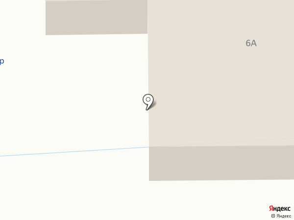 LIFAN на карте Златоуста