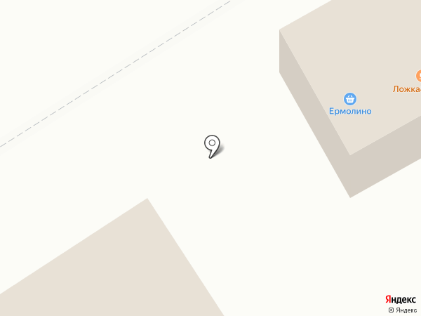 STOKBRANDS на карте Билимбая