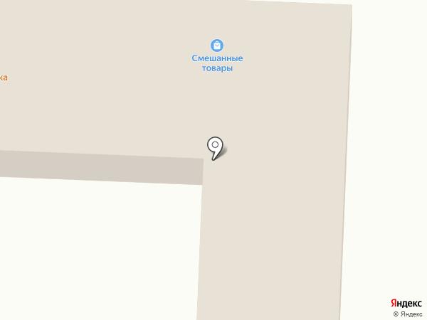 Билимбаевское сельское территориальное управление городского округа Первоуральск на карте Билимбая
