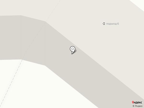 РусМет на карте Первоуральска