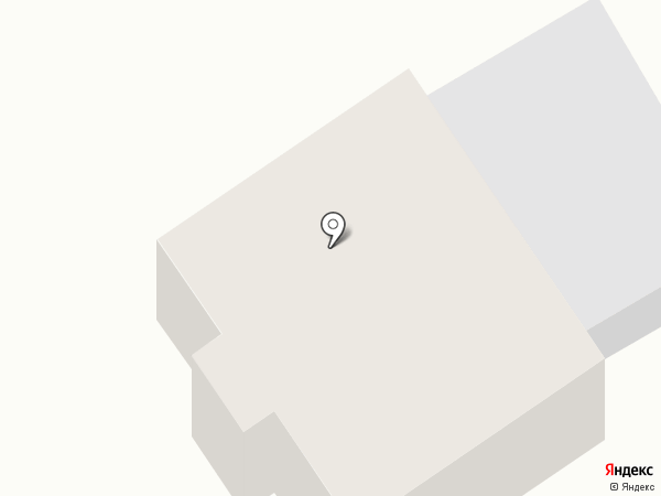 БетонКомпози на карте Ревды