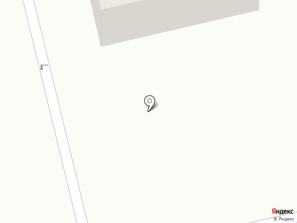 Дантист на карте Первоуральска