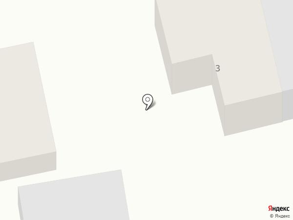 Сантехработы на карте Ревды